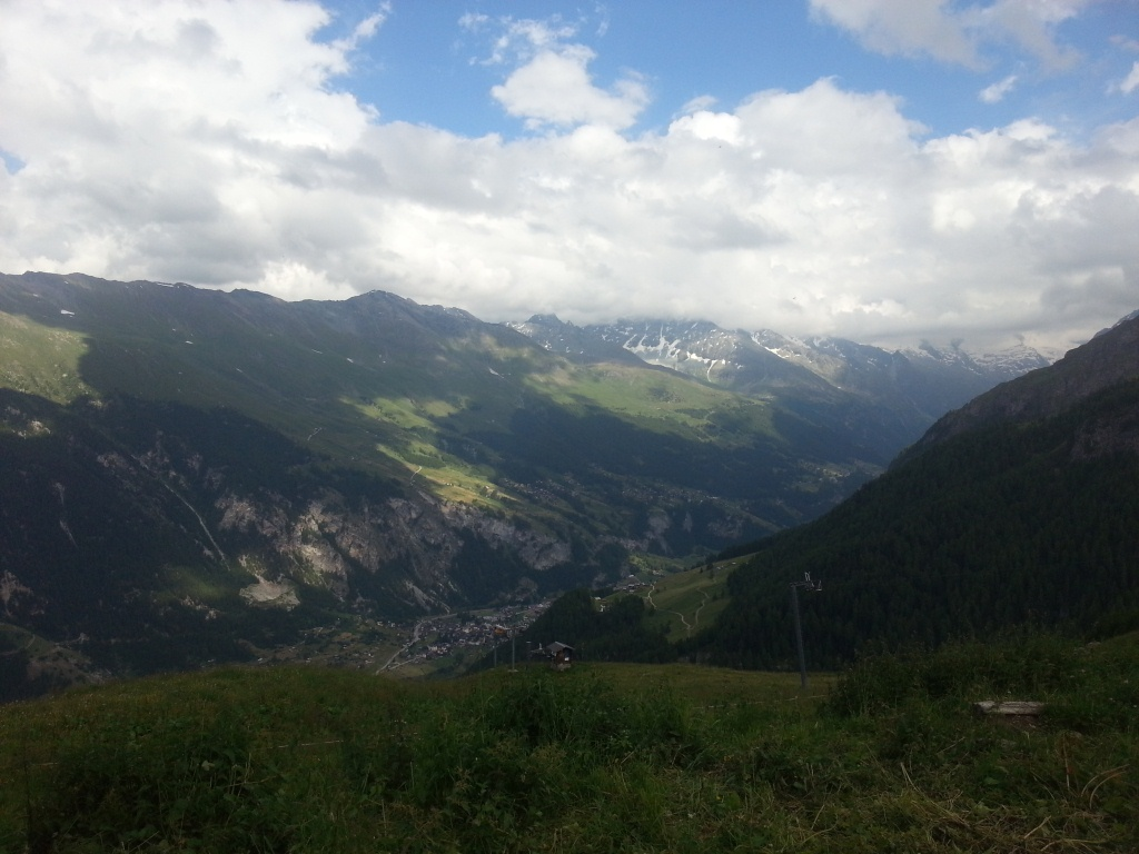 Cabane_ski-club (1)